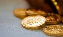 La sous-traitance de la récolte de fonds - Fiftytoo.be | Récolte de fonds | Scoop.it