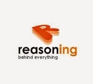 Daily Reasoning Questions - NICL, Bank Exams March 28 , 2015 | Tollywood Latest News Updates-Gossips-Movie Releases-News Updates | Scoop.it