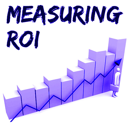 How to Build a High ROI Site in few Thought | BloggingXone | Scoop.it