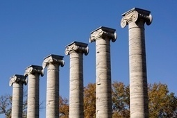 The Six Pillars of B2B Customer Experience Excellence   TIC & Marketing   Scoop.it