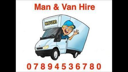 Man and Van Morden House Removals Van Hire House Clearance Morden | Man and Van Morden House Removals Van Hire House Clearance Morden | Scoop.it
