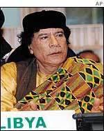 Qaddafi — A Role Model For Ghana's Future Leaders | Saif al Islam | Scoop.it