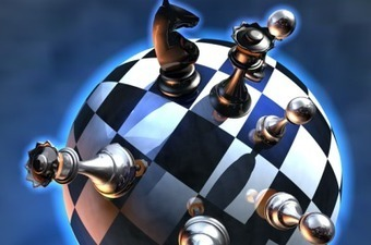 Best Chess Application For iPhone and iPad | iPads in Education Daily | Scoop.it