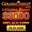 1st Casino Affiliate Programs | 1st-casinoaffiliateprograms.com | Scoop.it