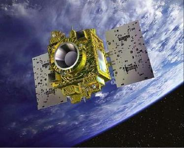 New satellite will test Einstein's general theory of gravity | Física Interessante | Scoop.it