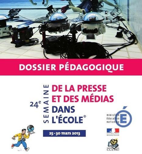 Images pour informer : usage responsable d'internet   CRDP de l'académie de Nice   Moisson sur la toile: sélection à partager!   Scoop.it