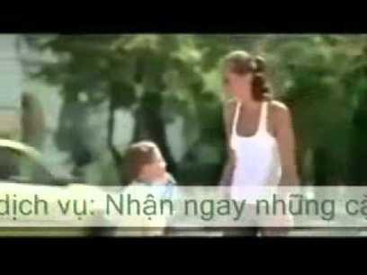 Clip hài hước - Bé tí mà dê - Những video clip hài hước nhất thế giới | Clip hài hước | Scoop.it