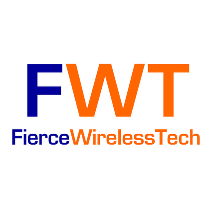 RAN centric NFV and SDN investments to reach $5 Billion by 2020, says SNS ... - FierceWireless | Value Selling Techniques | Scoop.it