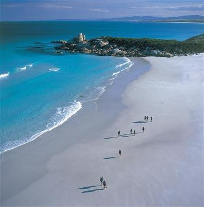 Twitter / AKTravel_AU: What about a journey to the ... | Bob Findlay News | Scoop.it