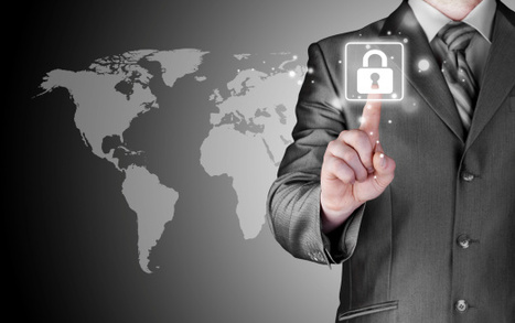 why it is necessary for the firms to have background verification for their staff? | Investigation Services | Scoop.it