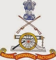Indian Ordnance Factory (IOF) Previous Year Question Papers PDF | Model, Sample Papers | Previous Question Papers PDF / Old/ Last Year Question Papers | urexamsyllabus.blogspot.com | Scoop.it