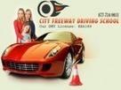 Driving school in Anaheim | Drivingschoolsinorange | Scoop.it