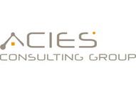 ACIES Consulting Group | Guide des partenaires | Revue de presse de la société Acies | Scoop.it