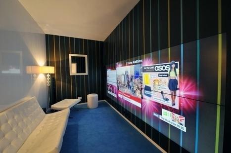 Want to reinvent TV? Don't forget the TV | La televisión del futuro | Scoop.it