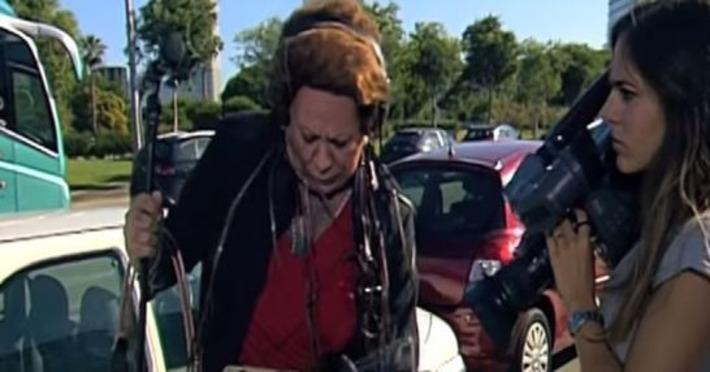Vídeo: Rita Barberá vuelve al periodismo y entrevista a Mónica Oltra en TV3 | Partido Popular, una visión crítica | Scoop.it