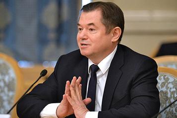 Glazyev: We Need Large Scale Nationalization | Global politics | Scoop.it