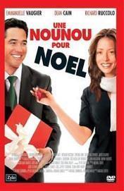 Une Nounou Pour Noël , A Nanny for Christmas « Filmdusoir.com | filmdusoir | Scoop.it