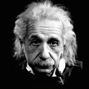 15 Amazing Life Lessons You Can Learn From Einstein | Life Coaching | Scoop.it