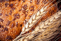 UK Press: Pesticides in our daily bread | Céréales , farines, contamination alimentaire,fibres alimentaires | Scoop.it