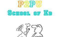 P2PU (beta) | School of Ed (pilot) | Teaching & Learning in the Digital Age | Scoop.it