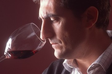 #Rioja : Blend it like Ramon Bilbao | Vitabella Wine Daily Gossip | Scoop.it