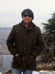 Ankur Gupta | JEE Main Mock Counselling 2013 | Scoop.it
