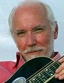 Mike Auldridge Tribute | WNMC Music | Scoop.it