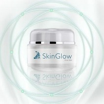 Skin Glow Anti-Aging Cream Review - Scam Or Legit Skincare? Find Out - Skin Care Beauty Shop | My favourite | Scoop.it
