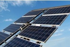 Matriz Energética - Renovables - Chile invertirá 210 millones de dólares en un proyecto de energía solar | OLADE | Scoop.it