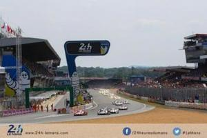 Become a member | The official website of 24 Heures du Mans | Endurance_Racing | Scoop.it