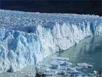 Fonte des glaces: un point de non-retour? - Agence Science-Presse   Agence Science-Presse   Scoop.it