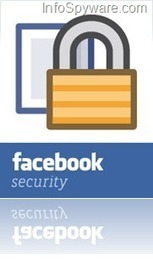 Guía de: ¿Cómo eliminar Virus de Facebook? | InfoSpyware | Vídeos-Infografía social media | Scoop.it