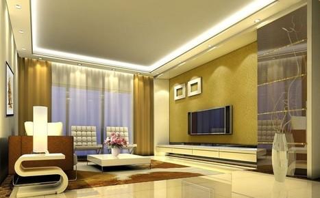 4 Luxury Resale Properties in Gurgaon | indproperty | Scoop.it