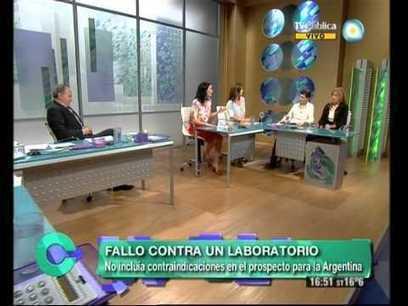 Fraudes por fármacos, algunas claves para entenderlos | Miguel Jara | empresas farmaceuticas | Scoop.it