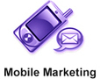 Mobile Marketing Solutions for Canadian Businesses| GalaxyText - Text Message Marketing Short Code Canada | Galaxytext | Scoop.it