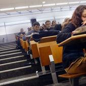 Classes prépa, la fabrique des maîtres du temps | Formation ingénieur | Scoop.it