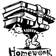 Homework: It fails our students and undermines American education | Personalized Education | Scoop.it