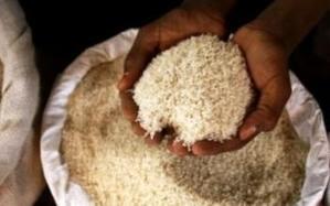 Cap sur l'autosuffisance rizicole en Afrique de l'Ouest | Questions de développement ... | Scoop.it