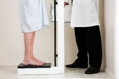 Doctors Should Screen All Adults for Obesity, U.S. Panel Says | Healthland | TIME.com | Healthy Vision 2020 | Scoop.it