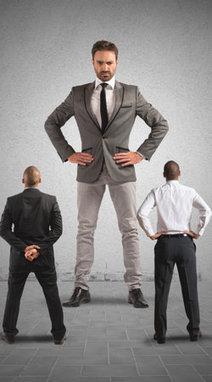 Avez-vous un chef tyrannique ? | Marketing Numérique | Scoop.it