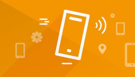 Réalité augmentée : la prochaine innovation qui va changer nos vies ! | Innovation IT | Scoop.it