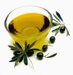 Come combattere il diabete e proteggere il fegato con l'olio d'oliva! | Comunikafood - marketing food 2.0 | Scoop.it