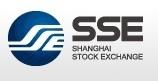 SHANGHAI STOCK EXCHANGE | Major Stock Exchanges | Scoop.it