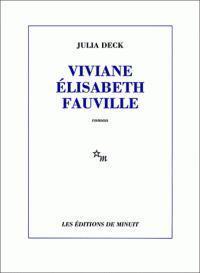 Prix du premier roman 2012 : première sélection | Les livres - actualités et critiques | Scoop.it