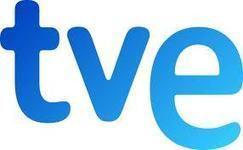 La 1 prepara una batería de estrenos y 'regresos' de formatos y series para los próximos meses | Televisió | Scoop.it