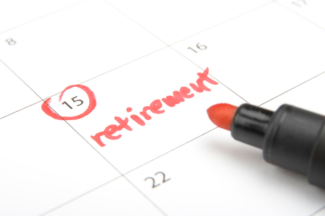 People who get 401(k) advice are better savers. Too bad many people don't get advice.   Plan Sponsor Retirement News   Scoop.it