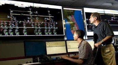 Florida se inaugura como 1era ciudad Smart Grid a escala completa ... | Redes Inteligentes - Smart Grid | Scoop.it