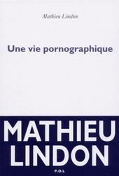 """Prix Zorba 2013 : un """"anti-Goncourt"""" remis à Mathieu Lindon au petit matin   Les livres - actualités et critiques   Scoop.it"""
