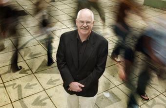 Simon Marginson: Higher Education and Public Good | Facebook | Higher Education Australia | Scoop.it