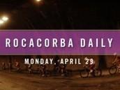 Ten of the world's coolest bike shops   Cycling Tips   Bike Shop Marietta   Scoop.it